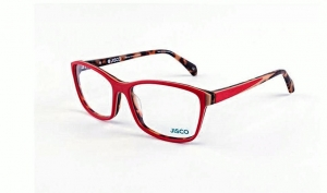 JISCO FLAMENCO RD 55   16 - 150 ΤΙΜΗ  180€   - TIMH WEB 160€
