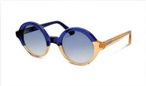 APRO Spectacles   ΤΙΜΗ  180€   - TIMH WEB 160€