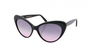 APRO Spectacles   ΤΙΜΗ  170€   - TIMH WEB 150€