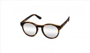 Le Specs hey macarena 129  ΤΙΜΗ  85€   - TIMH WEB 70€