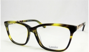 Lussile 32147 RJ02 55  15 - 140  ΤΙΜΗ  140€   - TIMH WEB 125€