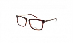 William Morris jenson 55  18 - 145  ΤΙΜΗ  210€   - TIMH WEB 190€