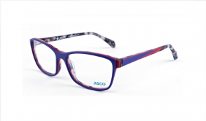 JISCO Flamenco PU 55  16 - 140  ΤΙΜΗ  185€   - TIMH WEB 165€