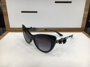 Dolce & Gabbana ΤΙΜΗ  260€   - TIMH WEB 207 €