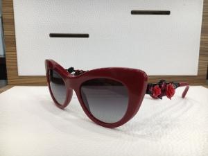 Dolce & Gabban ΤΙΜΗ  259€   - TIMH WEB 160 €
