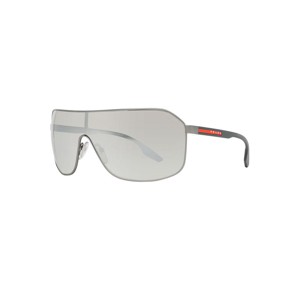 prada-sunglasses-ps53vs-tww2b0-37